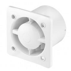 Осевой вытяжной вентилятор System+ Awenta TURBO, KWT125