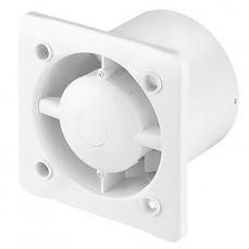 Осевой вытяжной вентилятор System+ TURBO CTR, KWT125CTR