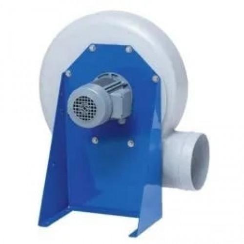 Вентиляторы для агрессивной среды