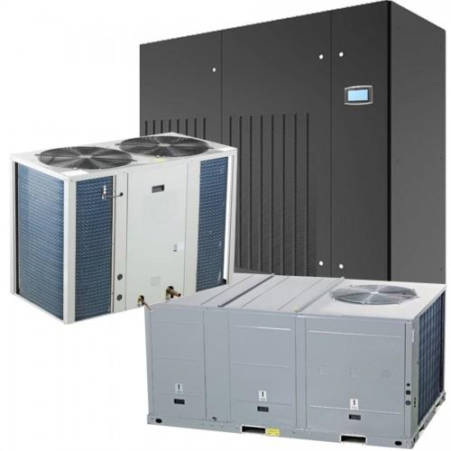 Агрегат для кондиционирования