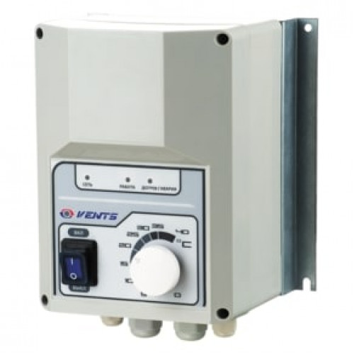 Регуляторы мощности электрических нагревателей