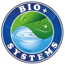 BIO+systems