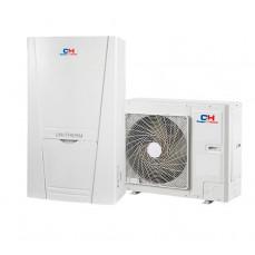 Тепловой насос Inverter Cooper&Hunter Unitherm3 CH-HP8.0SINK3