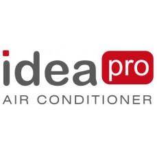 IdeaPro