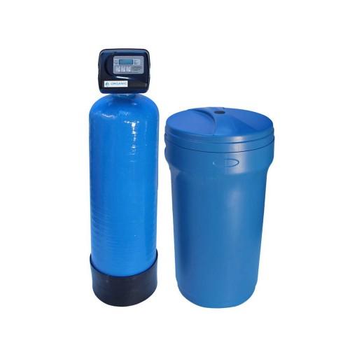 Системы комплексной очистки воды