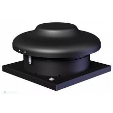 Крышный вентилятор Salda VSA 250 Eko