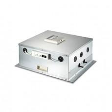 Специальный комплект для использования наружных блоков VRF в качестве ККБ AHUKZ-03
