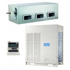 Канальные сплит-системы высокого давления, ON-OFF Midea МНA-192HWN1/MOV-192HN1-R