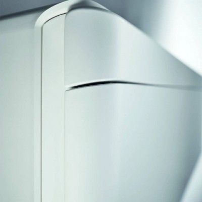 Кондиционер сплит-система Daikin Stylish FTXA42AW/RXA42B