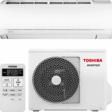 Кондиционер сплит-система Toshiba Seiya RAS-B24TKVG-UA/RAS-B24TAVG-UA