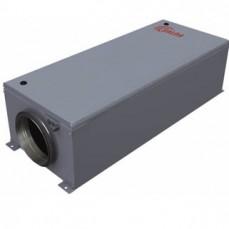 Приточная установка Salda VEKA INT 4000-21,0 L1