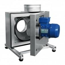 Кухонный вытяжной вентилятор Salda KF T120 400-4 L3