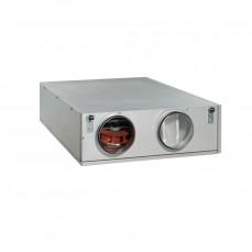Приточно-вытяжные установки с пластинчатым рекуператором ВЕНТС ВУТ 900 ПБЭ EC A21 DTV
